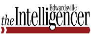 Edwardsville Intelligencer