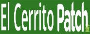 El Cerrito Patch