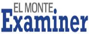 El Monte Examiner