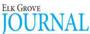 Elk Grove Journal