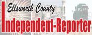 Ellsworth County Independent Reporter