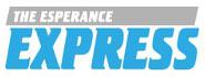 Esperance Express