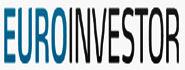 Euro-Investor