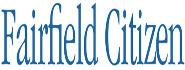 Fairfield Citizen