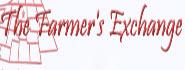 Farmer's Exchange