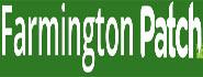 Farmington Patch