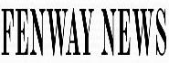 Fenway News