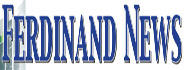 Ferdinand News