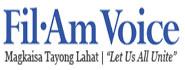 Fil Am Voice