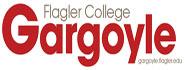 Flagler College Gargoyle