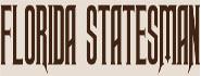Florida Statesman