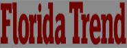 Florida Trend