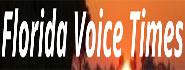 Florida Voice Times