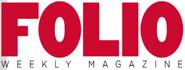 Folio Weekly
