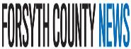 Forsyth County News