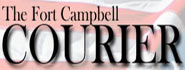 Fort Campbell Courier