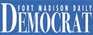 Fort Madison Daily Democrat