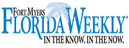 Fort Myers Florida Weekly