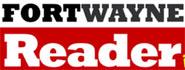 Fort Wayne Reader
