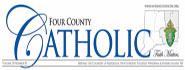 Four County Catholic