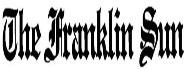 Franklin Sun