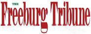 Freeburg Tribune