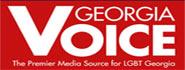 GA Voice