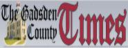 Gadsden County Times