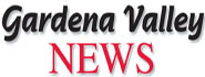 Gardena Valley News