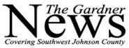 Gardner News
