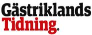 Gastriklands-Tidning
