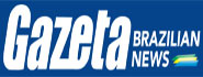 Gazeta Brazilian News