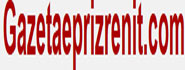 Gazeta e Prizrenit
