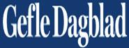 Gefle-Dagblad