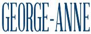 George Anne