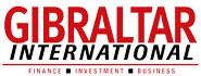 Gibraltar International