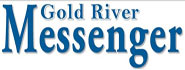 Gold River Messenger