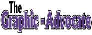 Graphic Advocate