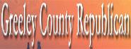 Greeley County Republican