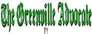 Greenville Advocate