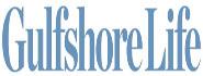 Gulfshore Life