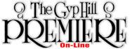 Gyp Hill Premiere