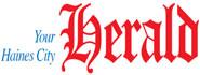 Haines City Herald