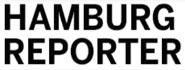 Hamburg Reporter