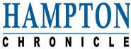 Hampton Chronicle