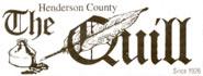 Hancock County Quill