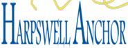 Harpswell Anchor