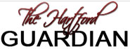 Hartford Guardian