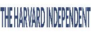 Harvard Independent