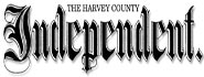 Harvey County Independent